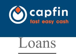 how to get a fast loan with no bank account