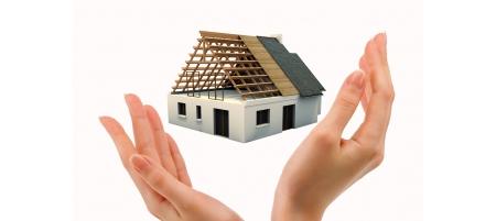 Ithala Home Loans