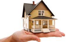 sa home loans